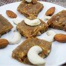 Sukhdi Recipe