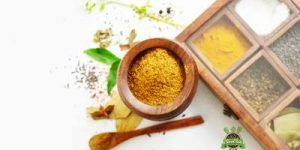 cholemasala-indianspices-homemadespices-spicesofindia-homespices-spices-recipe-indianrecipe-spices-indianrecipe-spicesofindia