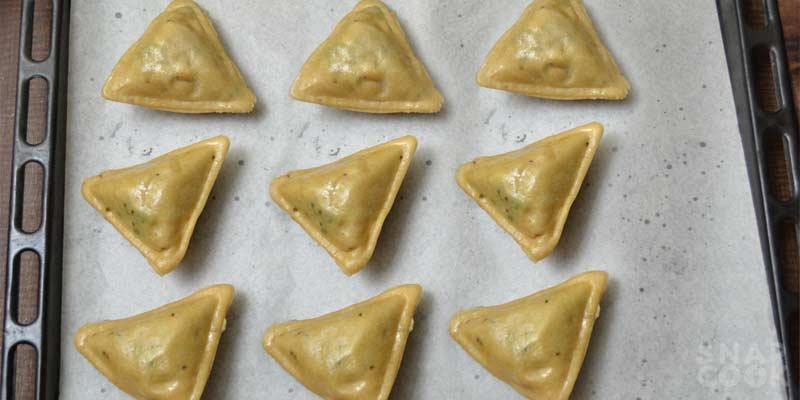 baked-samosa-recipe-howtomake-samosa-oven-wholewheat-samosa