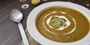 Dal-Makhani-Recipe-Restaurant-Style