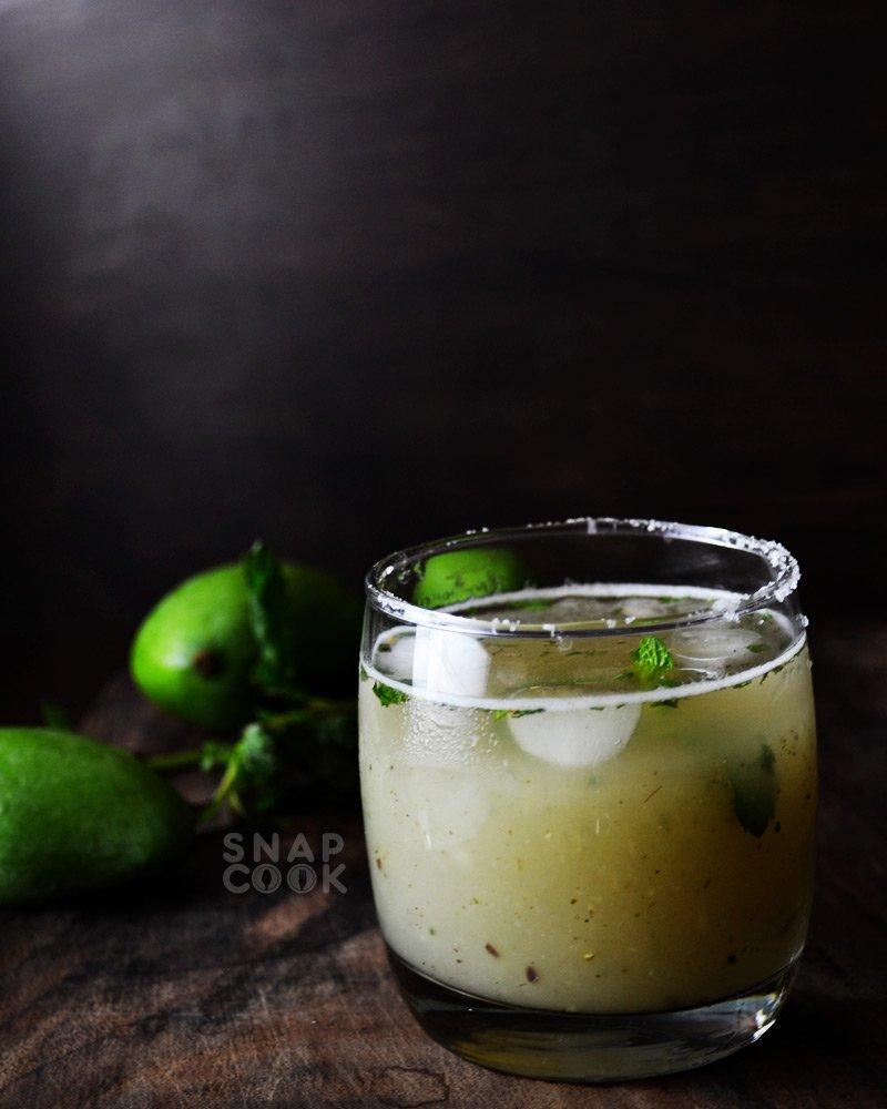 aam-panna-recipe-aam-ka-panna-green-mango-panna-drink