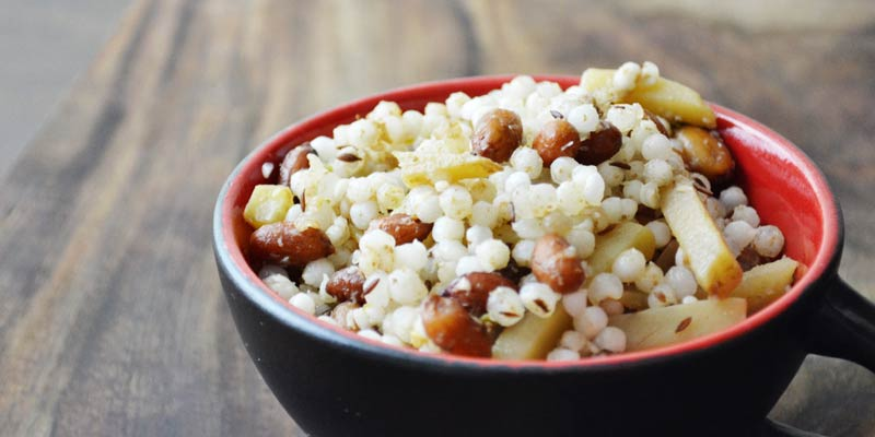 How-to-make-sabudana-khichdi-recipe