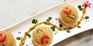 microwave-idli-recipe-rawa-sooji-idli-microwave