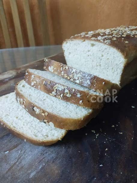 how-to-make-wholewheat-atta-bread-recipe