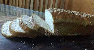 how-to-make-wholewheat-atta-bread-recipe
