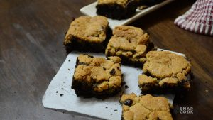 how-to-make-brookie-from-scratch-eggless-recipe