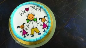 fathers-day-cake-decoration-ideas